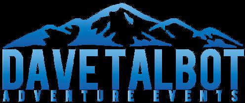Dave Talbot Logo