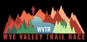 Wye Valley Trail Race Logo