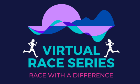 Virtual Race Series