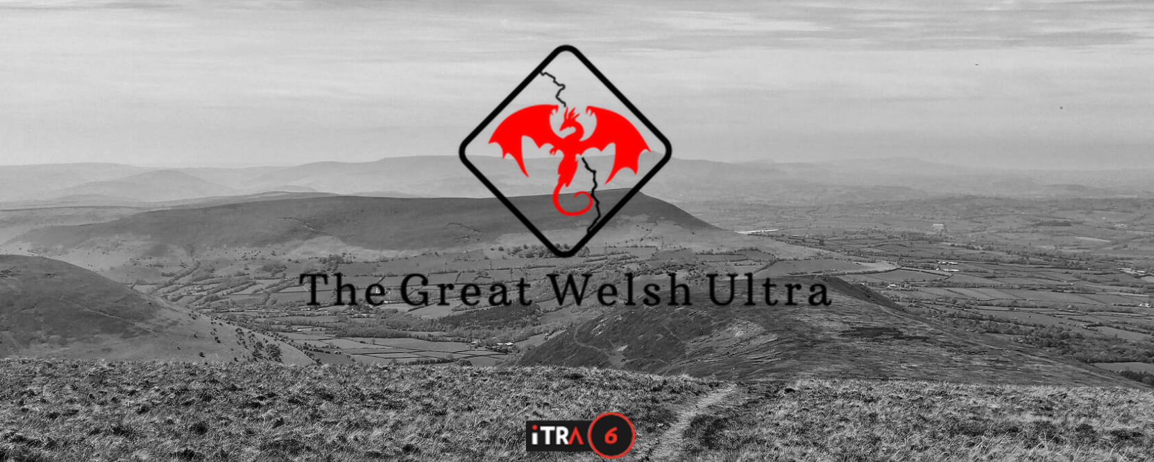 The Great Welsh Ultra